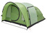 Coleman Fast Pitch Air Valdes Air 4 - Tente - vert